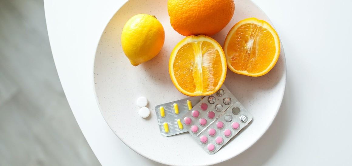 Le Guide des Micronutriments