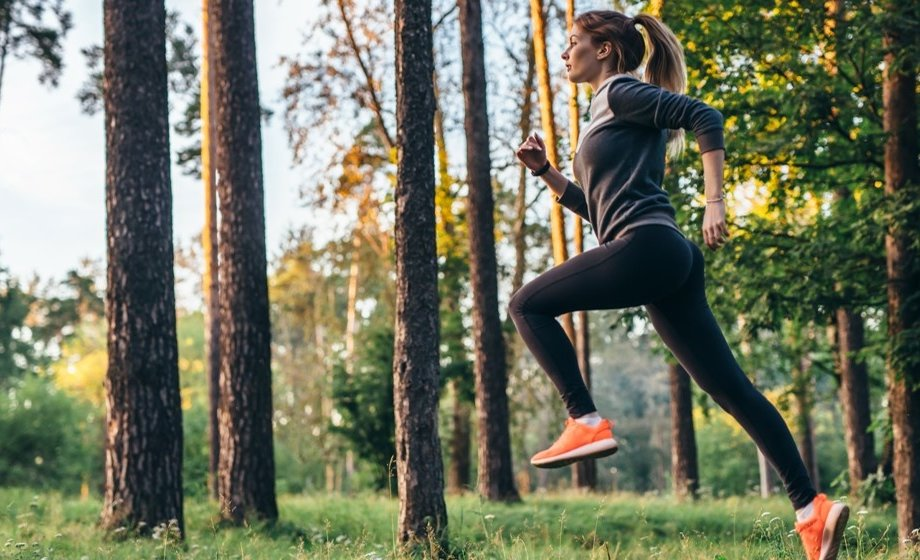 The Top 7 Best Supplements For Runners