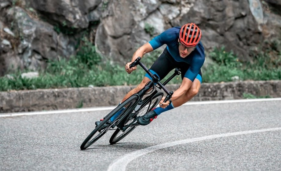 The Top 6 Supplements for Cyclists