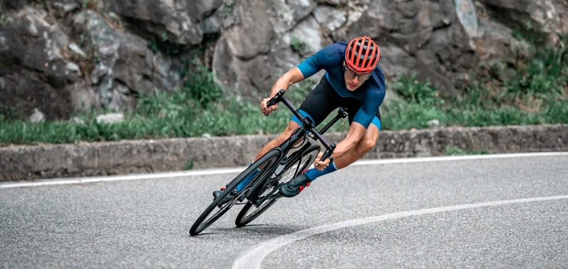 Top 6 Des Meilleurs Compléments Alimentaires pour Les Cyclistes