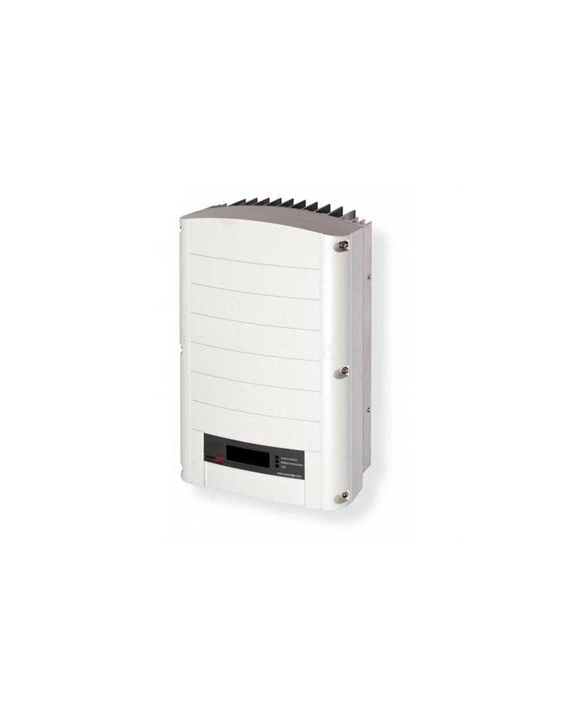 SolarEdge SolarEdge SE17K-ER-01 / SE17K-RW000NGN2 driefase omvormer 17 kW, ethernet / gsm