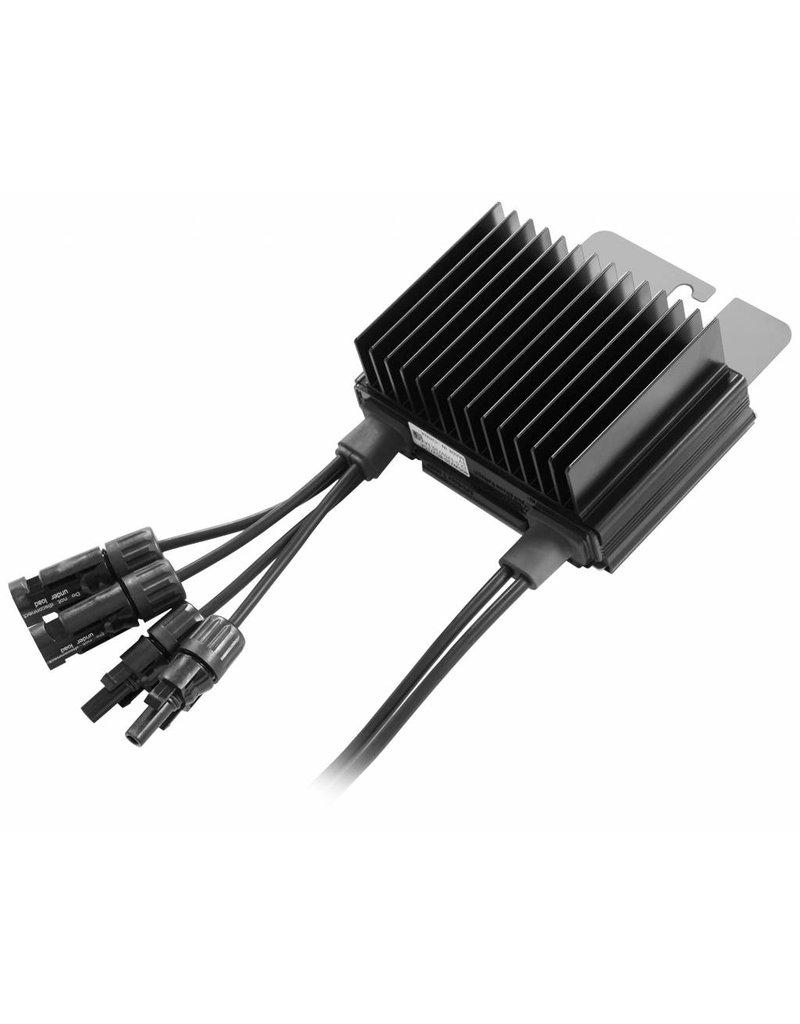 SolarEdge SolarEdge Power Optimizer P800-5R M4M-RM