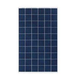 Canadian Solar Canadian Solar 275 Wp polykristallijn zonnepaneel