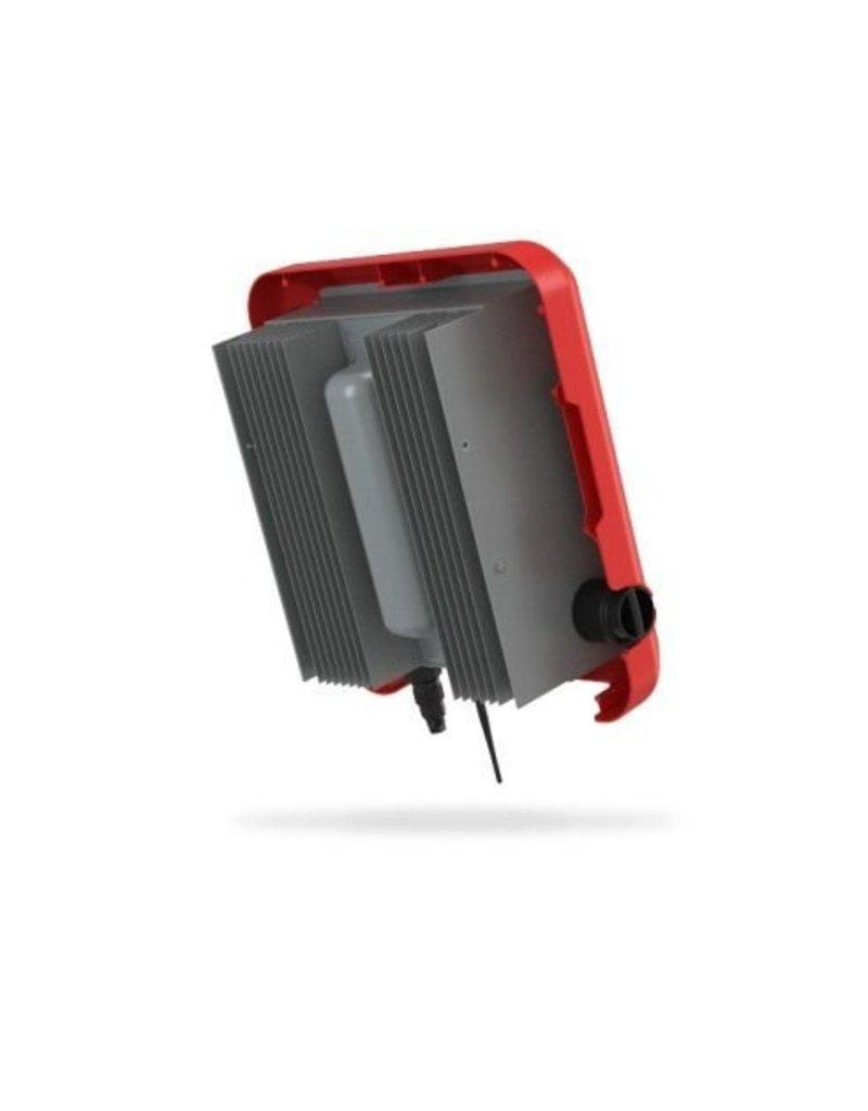 SMA SMA Sunny Boy 5.0-1AV-40 enkelfase omvormer 5.0 kW
