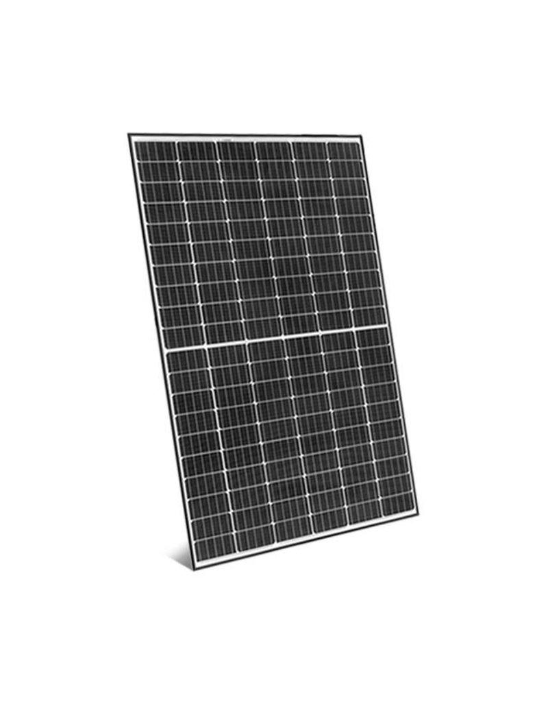 REC REC 320 Wp N-Peak Monokristallijn zonnepaneel