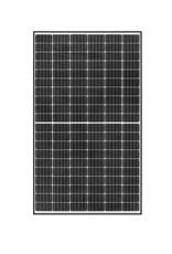 REC REC 315 Wp TwinPeak 2 Monokristallijn zonnepaneel