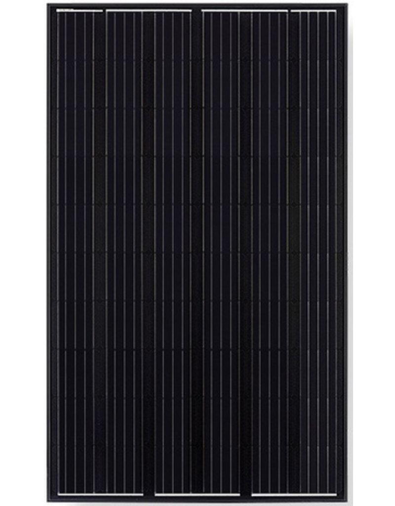 Longi Longi LR6-60PB monokristallijn zonnepaneel 305 Wp Full Black