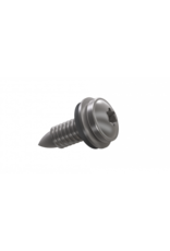 Esdec Esdec ClickFit Evo - Zelftappende torx schroef 6,0x25mm