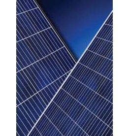 REC REC 275 Wp Peak Energy Polykristallijn zonnepaneel