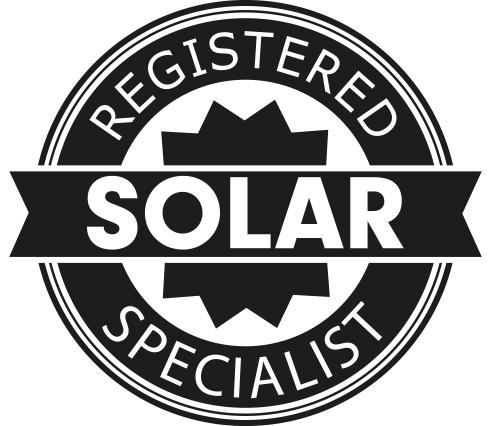 Zonnewinst is Solar specialist