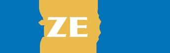 Zonnewinst aangesloten bij SGZE