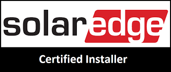 Zonnewinst is certified SolarEdge installer