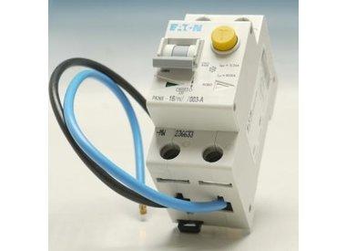 Elektro- en installatiemateriaal