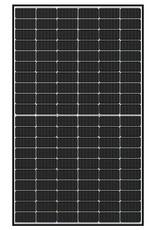 Hanwha Q-Cells Hanwha Q-Cells 345 Wp monokristallijn PERC zonnepaneel - halfcellen