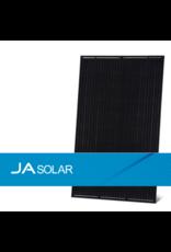 JA Solar JA Solar 310 Wp monokristallijn full black percium zonnepaneel
