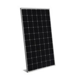 JA Solar JA Solar 325 Wp monokristallijn silver percium zonnepaneel