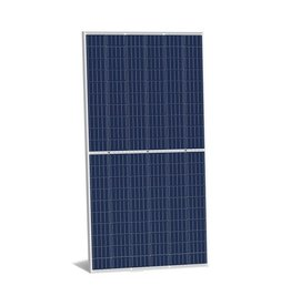 Trina Solar Trina Solar 285 Wp polykristallijn zonnepaneel