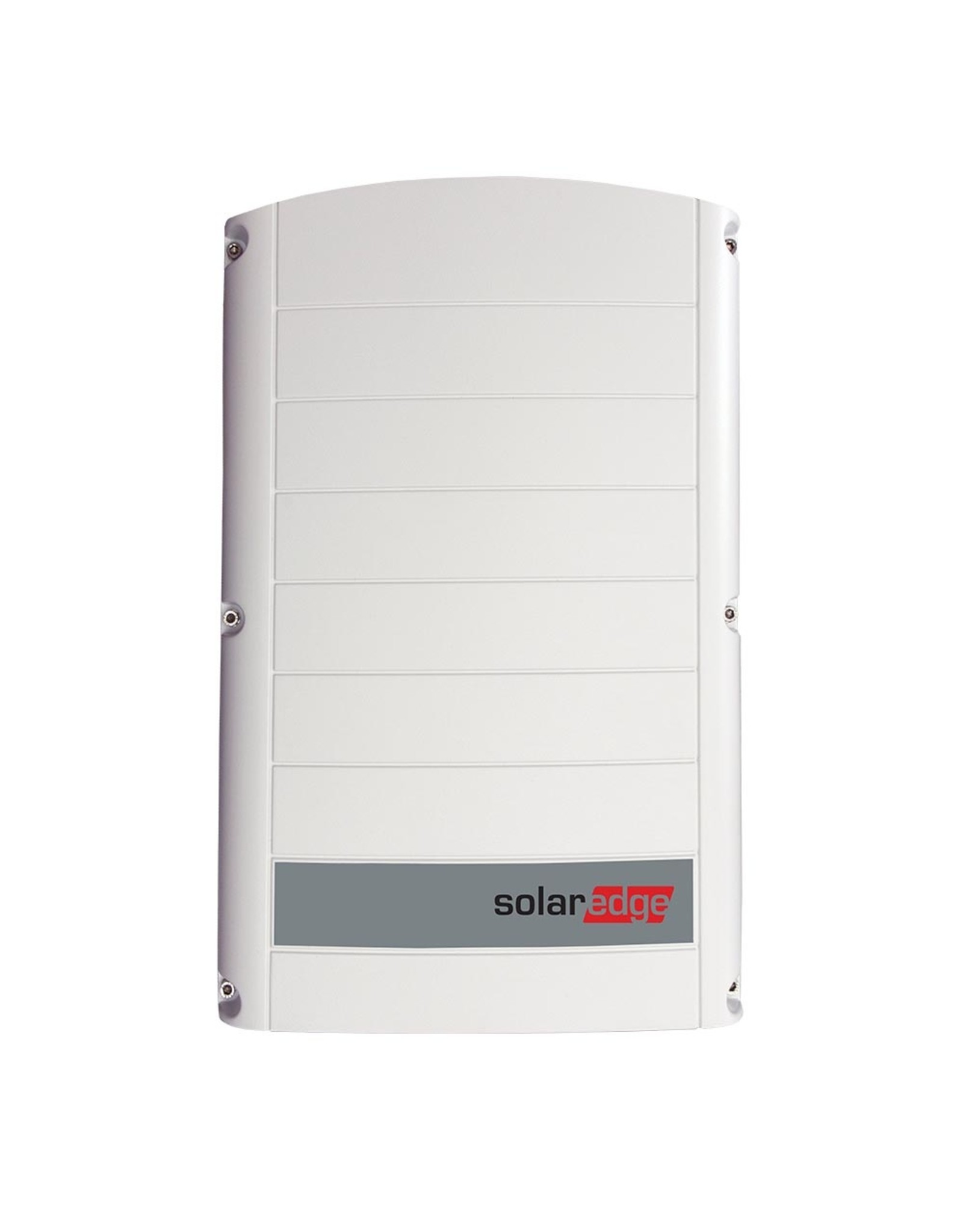 SolarEdge SolarEdge SE5K driefase omvormer 5.0 kW - met SetApp configuratie