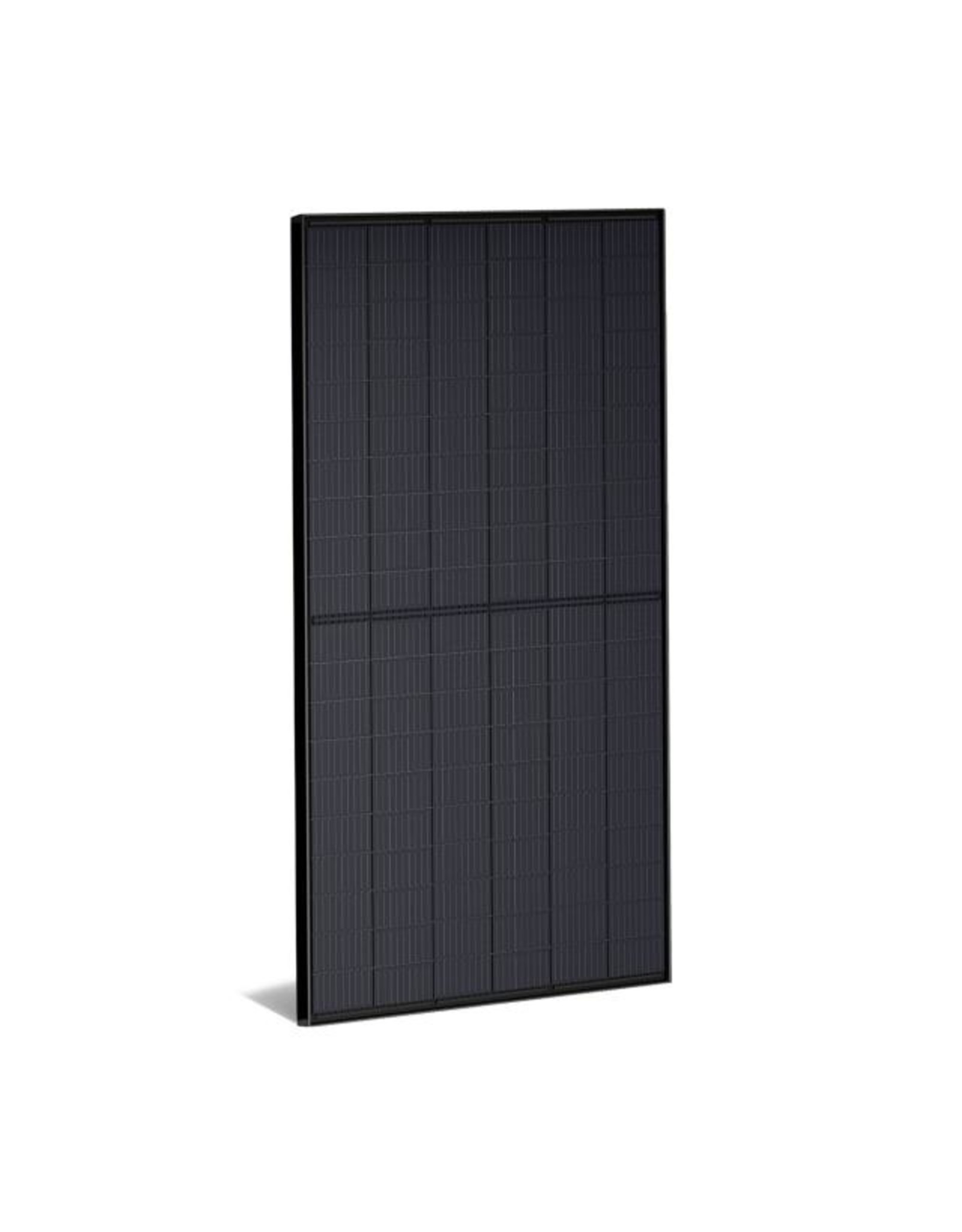 Trina Solar Trina Solar Honey  320-325 Wp full black half-cut monokristallijn zonnepaneel - TSM-DD06M.05(II)