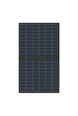 LONGI Solar LONGi Solar Hi-MO4m 355 Wp Half-Cut Full Black - LR4-60HPB
