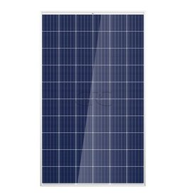 Trina Solar Trina Solar 280 Wp polykristallijn zonnepaneel