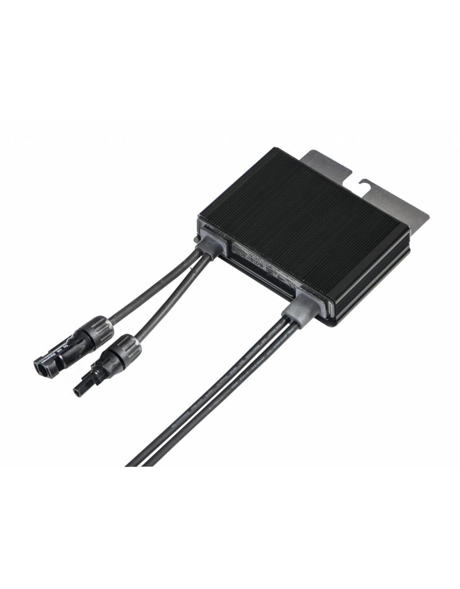 SolarEdge SolarEdge Power Optimizer P300-5R M4M RS