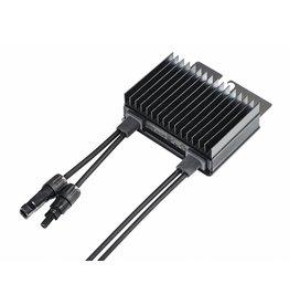 SolarEdge SolarEdge Power Optimizer P600-5R M4M RM/RL - portret/landschap