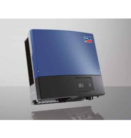 SMA SMA Sunny Tripower 15.000TL-30 driefase omvormer 15 kW