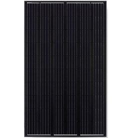 Longi LONGI Solar LR6-60PE Mono 310 Wp Black