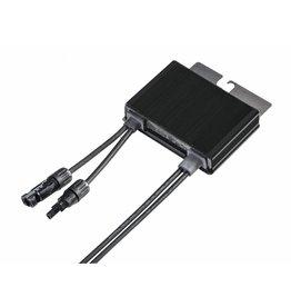 SolarEdge SolarEdge Power Optimizer P401