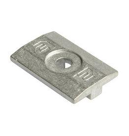 Esdec FlatFix Fusion Esdec Flatfix Fusion – Tussenkleim grijs