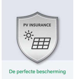 Basler Sachversicherungs-AG PV-Verzekering 3-in-1