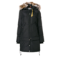 Parajumpers zwarte  Long Bear parka