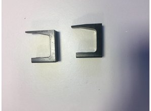 Bracket kit de réparation pour Golf 7 Opel Astra, Mazda