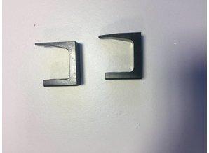 Bracket-Reparatursatz für Golf 7 Opel Astra, Mazda