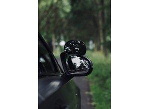 Spoxx mirror top