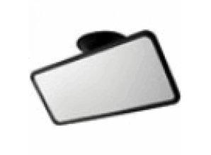 espejos interiores (2x más discos)