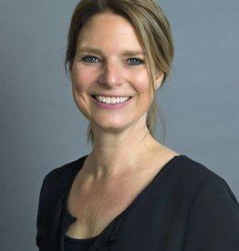 Annemarie van den Boomen