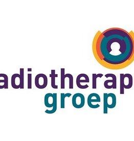 Fusiecommunicatie Radiotherapiegroep