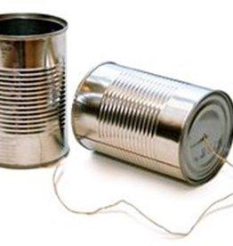 Webinar voor interne communicatie