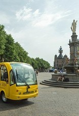 Centrumbus Deventer