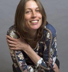 Silvia Kamst
