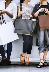 Customer journey (klantreis)