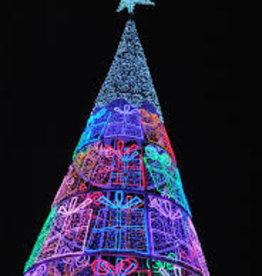kerst- / nieuwjaarsbijeenkomst