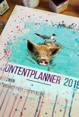 Contentplanner