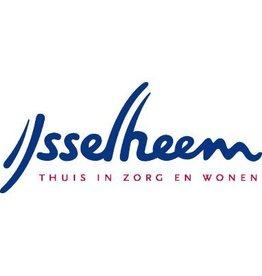 Communicatiewerkzaamheden IJsselheem