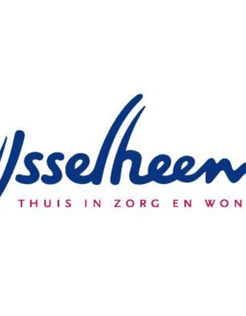 Commuinicatiewerkzaamheden IJsselheem