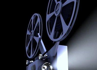 Film/video
