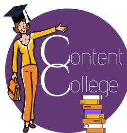 ContentCollege