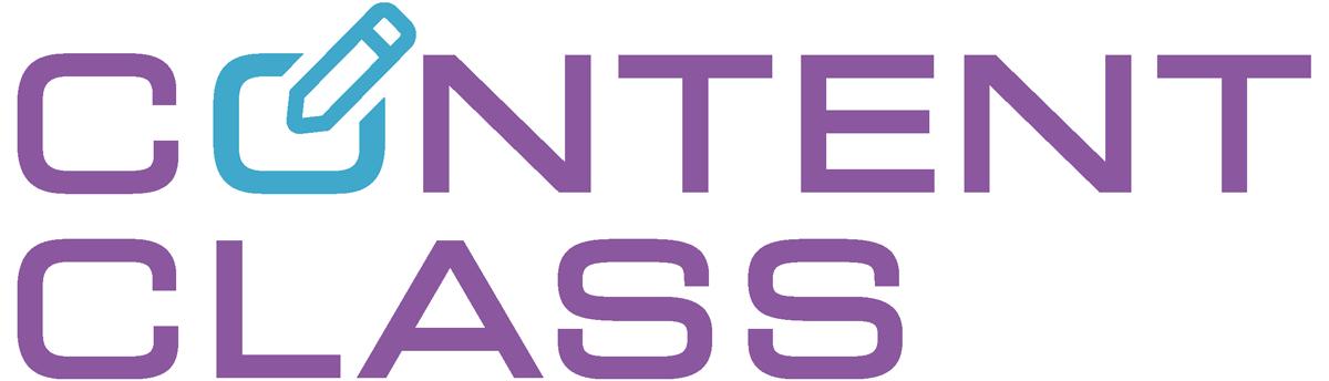 Online trainingen over content: Content Class